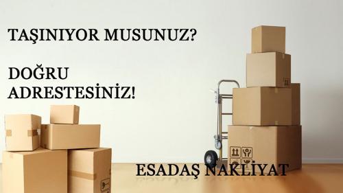 erzurum-nakliyat